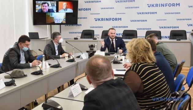Білорусь – новий західний форпост російської агресії?