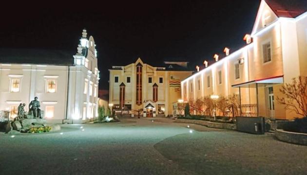 Вінницькі музейники влаштують вечірній показ ексклюзивних експонатів із фондосховищ