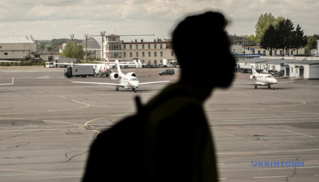 Данія і Німеччина відкриваються для українських туристів