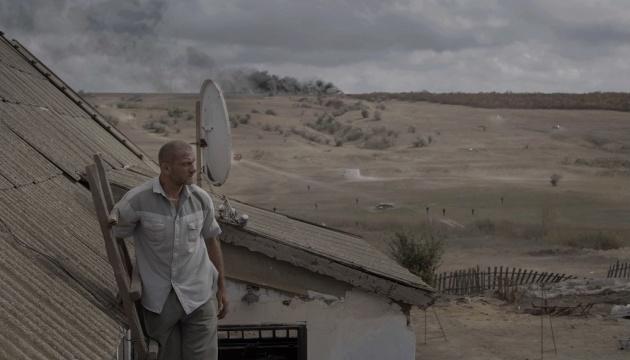 Українська драма «Клондайк» отримала підтримку у Туреччині