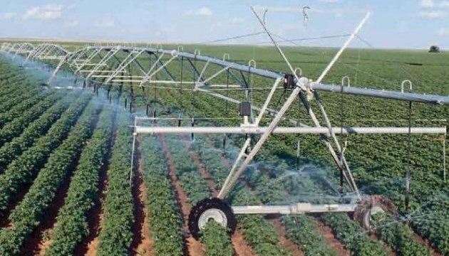 Ministerstwo Rolnictwa i EBOiR rozpoczynają pilotażowy projekt melioracyjny