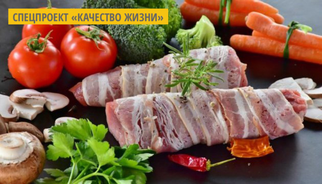 На Ривненщине пройдет фестиваль крафтовой продукции «Мацик»