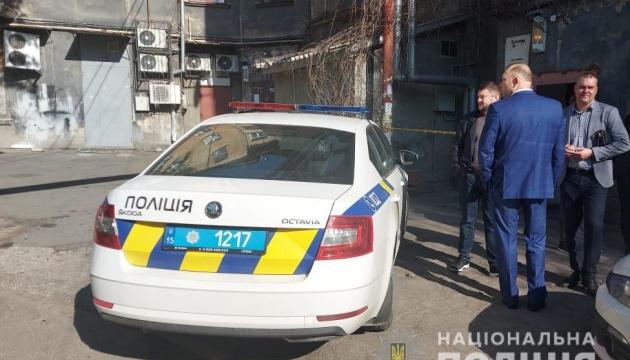 В Николаеве обнаружили убитым известного историка