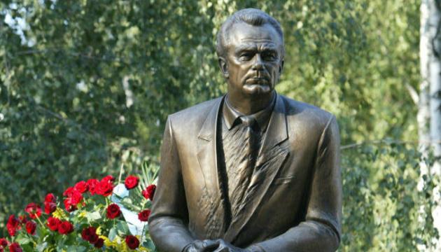 На футбольному меморіалі Лобановського 2021 року гратимуть три збірні