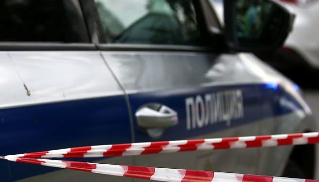 У Казані евакуювали 15 шкіл після повідомлень про мінування - ЗМІ