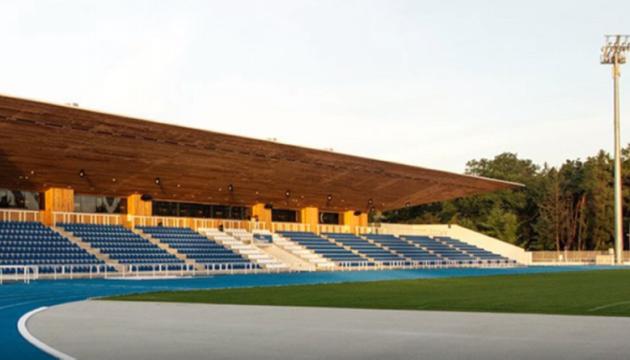 Первая лига: «Агробизнес» победил «Черноморец» на старте 26 тура