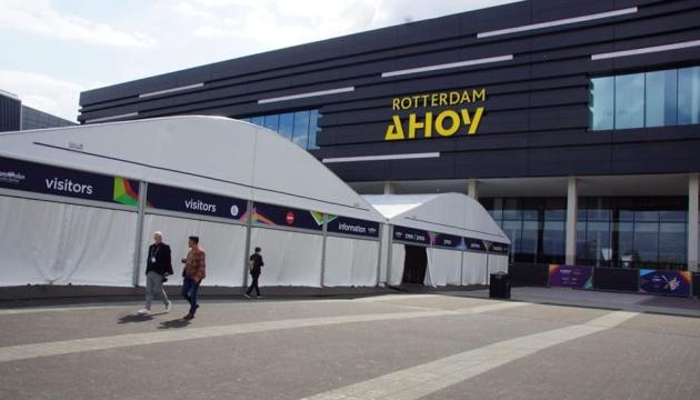 У члена польської делегації на Євробаченні виявили коронавірус після приїзду в Роттердам