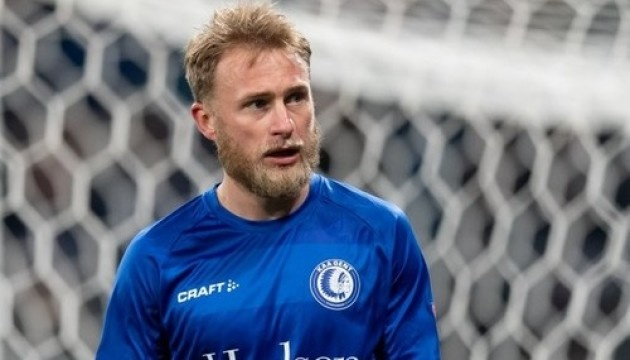 Безус забив двічі і допоміг «Генту» перемогти «Остенде»