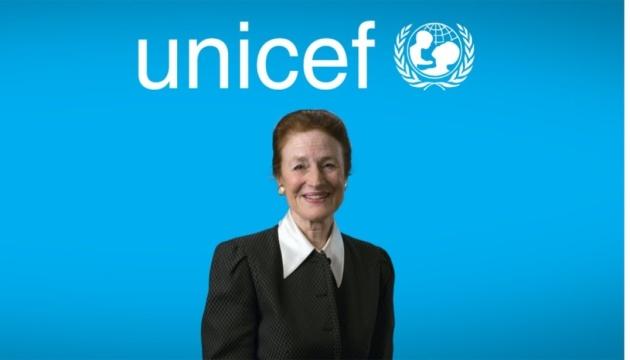 Глава ЮНИСЕФ призвала G7 пожертвовать запасами вакцин для преодоления дефицита