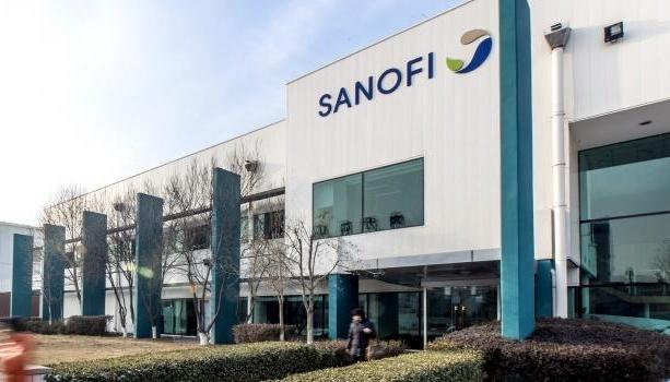 Французская Sanofi заявляет о создании вакцины с сильным иммунным ответом
