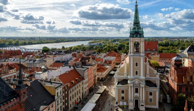У Польщі відбудеться Форум нової української драми