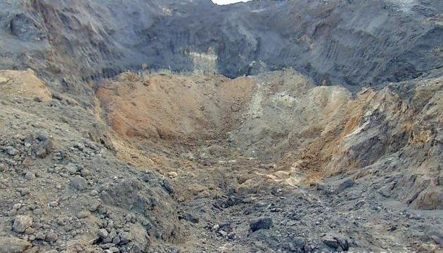 У справі про знищення скіфського кургану на Миколаївщині оголосили ще одну підозру