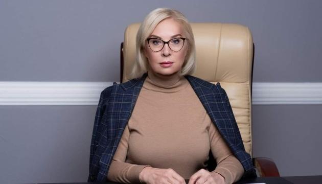 Russland verfolgt 93 Krimtataren nach politischen Motiven – Menschenrechtsbeauftragte Denisowa