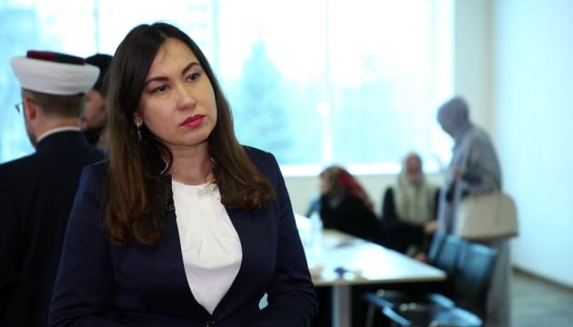 Росія зараз проводить у Криму приховану депортацію - Меджліс