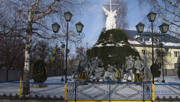 «Невдома»: туристів стимулюватимуть мандрувати незвіданими місцями Прикарпаття