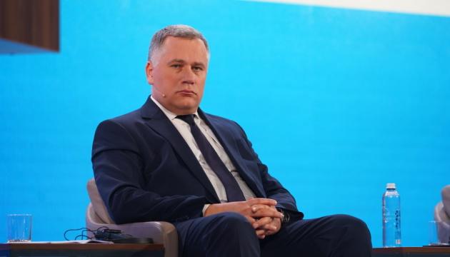 ОП: Президент поднимет вопрос европейской перспективы на саммите Украина-ЕС