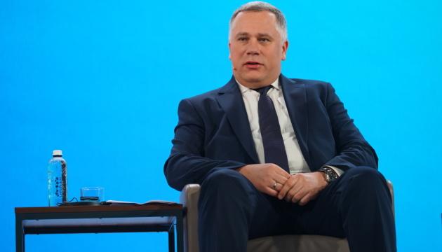 На Банковой объяснили, как цифровизация связана с соглашением об ассоциации с ЕС