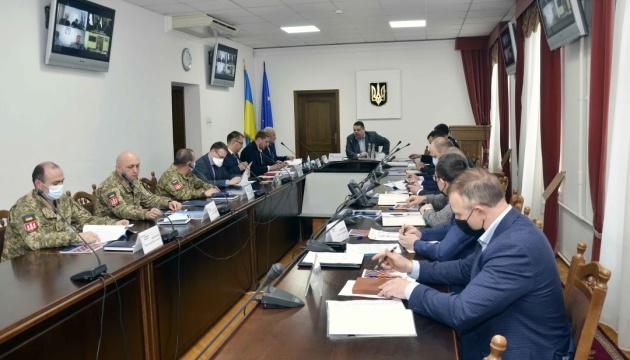 Дезертирство під час агресії РФ: в Офісі генпрокурора розповіли про активізацію розслідувань