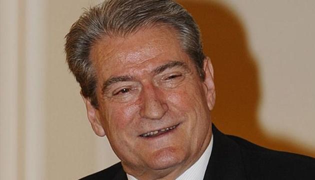Експрезидент Албанії за корупцію потрапив під американські санкції