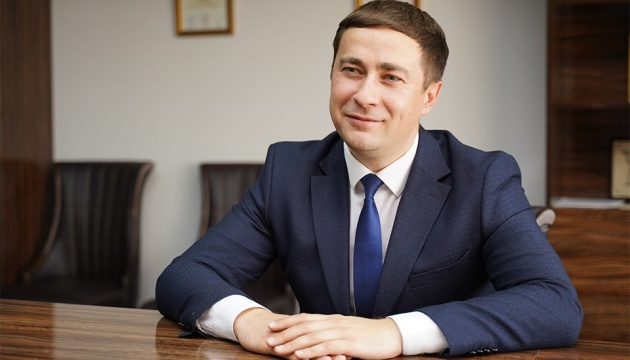 Лещенко не прогнозирует ажиотажа в первые полгода действия рынка земли