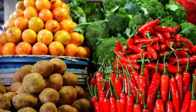 Как производить «климатически-дружественную» еду