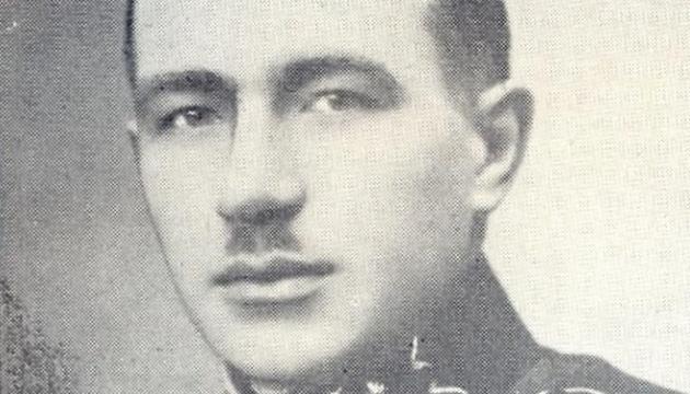 В Австрії пластуни знайшли поховання легендарного сотника Армії УНР
