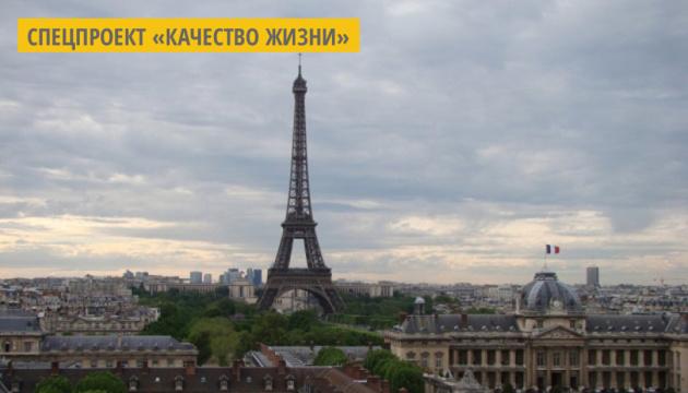 Во Франции молодежи будут компенсировать 300 евро на культурные нужды