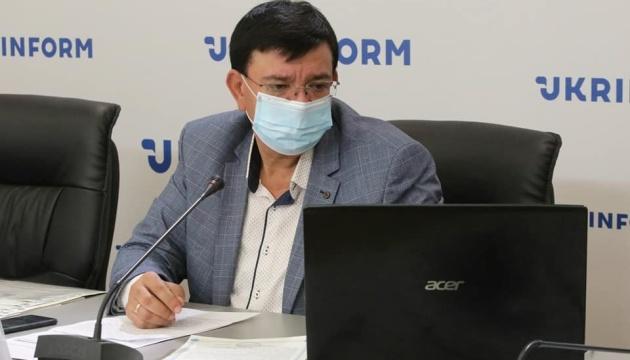 От ликвидации банков пострадали 7,7 миллиона украинских граждан - правозащитник