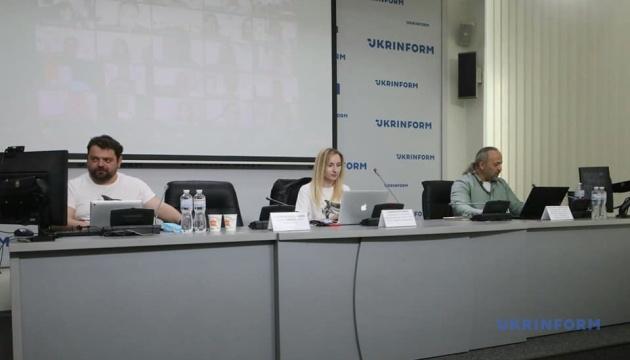 """""""Фейкотрощі"""" - перша Всеукраїнська олімпіада з медіаграмотності"""