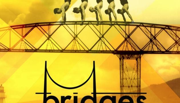 Bruxelles : Trois films ukrainiens présentés lors du Festival E-Bridges