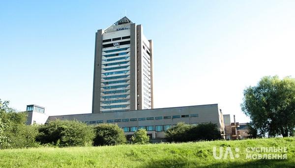 Наблюдательный совет Общественного одобрил результаты международного аудита НОТУ