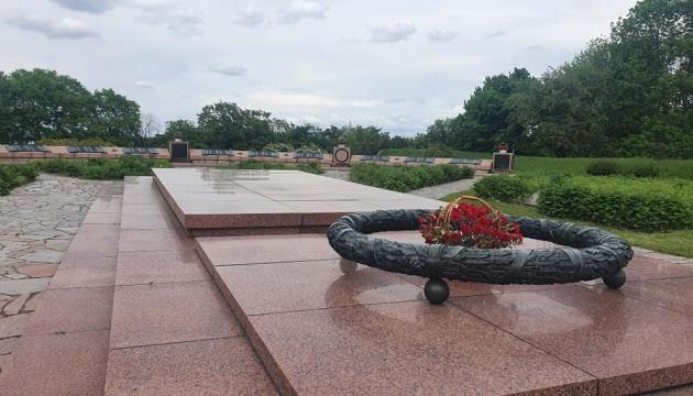 Музей «Букринський плацдарм» може стати туристичним «магнітом» – Немчінов