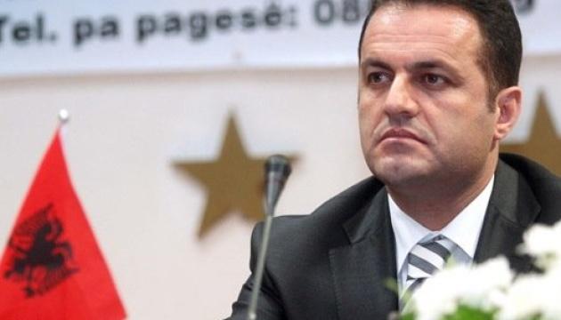 Ексгенпрокурора Албанії засудили на два роки за неправдиві декларації