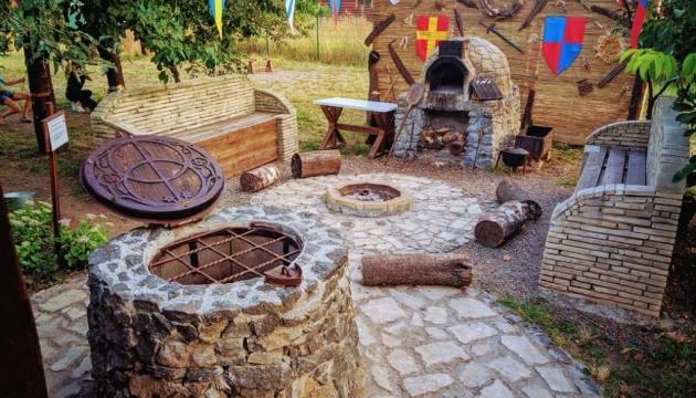 У Вінниці стартує «середньовічний» фестиваль ремесел