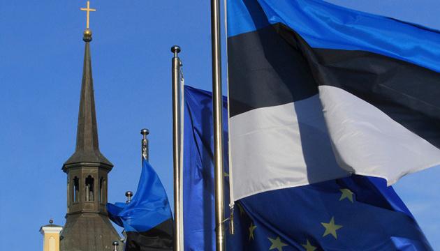 Естонія вводить цифрові COVID-сертифікати за стандартами Євросоюзу