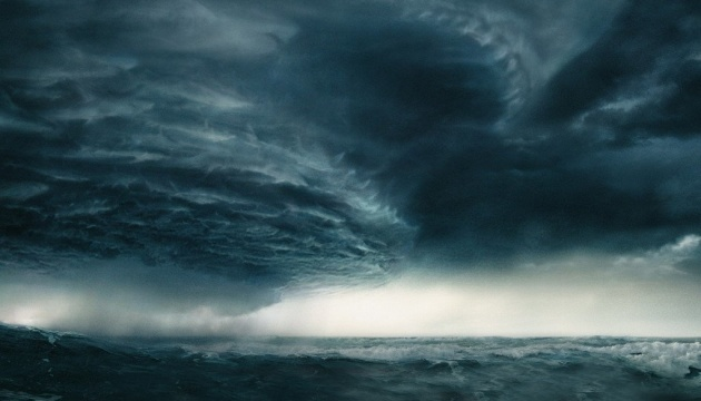 Смертельний шторм в Індонезії: 24 загиблих