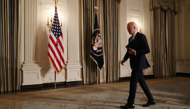 Байден назвав дев'ятьох кандидатів у посли, зокрема в Ізраїлі та НАТО