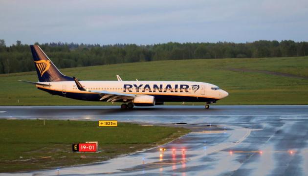 У Лукашенка готові до суду в «справі Ryanair» і розраховують на відшкодування збитків