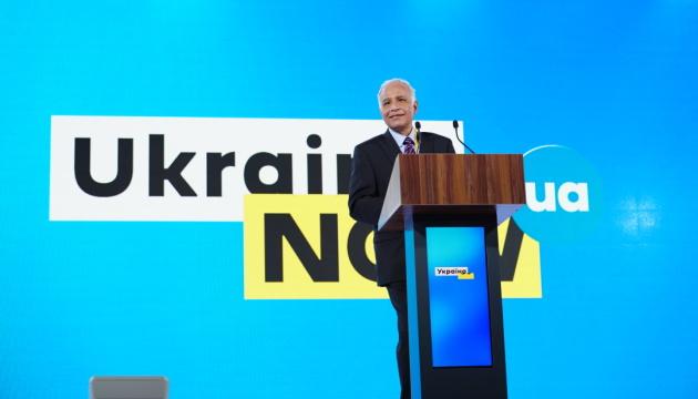 El Banco Mundial considera que la reforma agraria es clave para la prosperidad de Ucrania