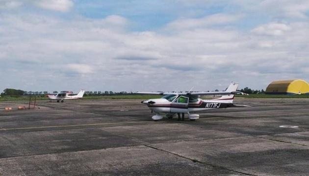 В Ривне завершили тендеры на проектную документацию по модернизации аэропорта