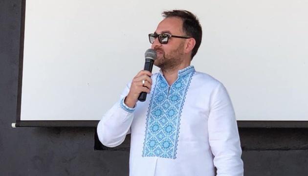 Відпочинок в умовах пандемії: консул України в Анталії дав поради