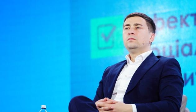 НДС 14% на все сельхозтовары будет способствовать удешевлению продуктов - Лещенко