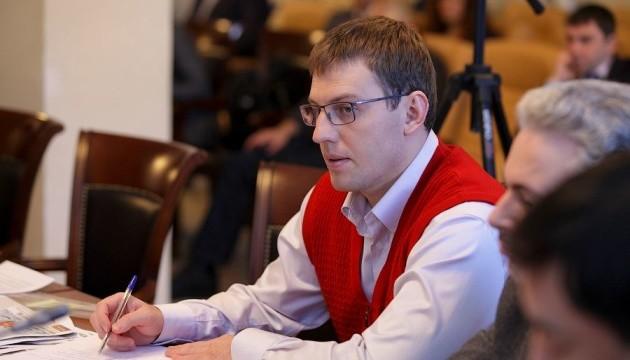 Российские правозащитники закрывают проект Gulagu.net и уезжают в Европу