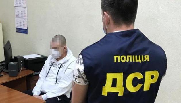 Ще двом кримінальним авторитетам з санкційного списку РНБО повідомили про підозру