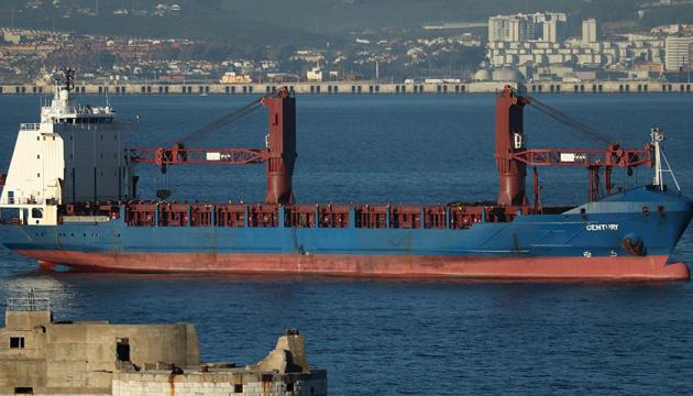 На борту іноземного судна знайшли мертвим капітана з України - ЗМІ
