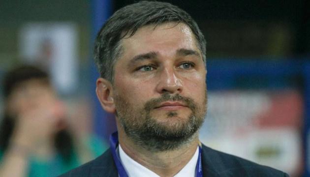 Матч за Суперкубок України «Динамо» - «Шахтар» відбудеться 24 липня