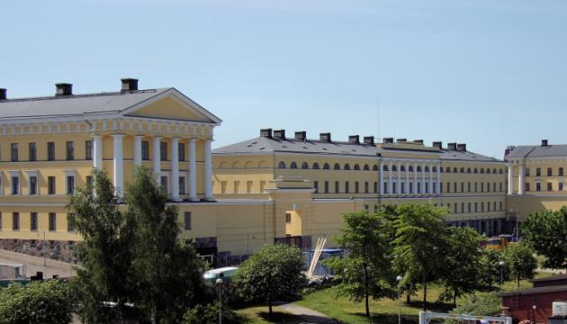МИД Финляндии вызвал «на ковер» посла Беларуси