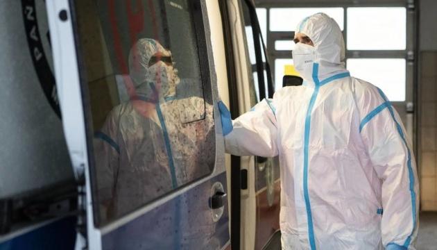 Вакцинація на кордоні з Польщею. Що потрібно знати українцям