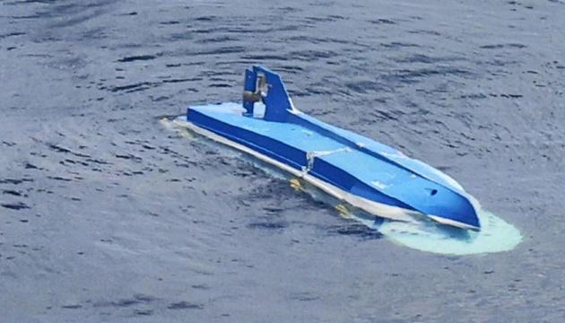 В Охотськомуморі зіткнулися японське і російське судна, є жертви