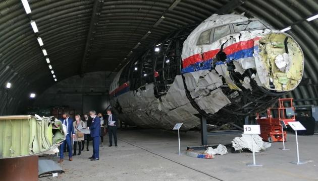 Неспортивна істерика Росії, справа МН17 і відкриття кордонів для туристів - публікації тижня